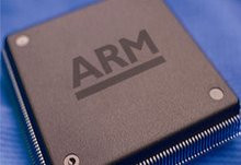 00DC000003396890-photo-arm-cpu.jpg