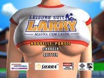 00d2000000105783-photo-leisure-suit-larry-magna-cum-laude.jpg