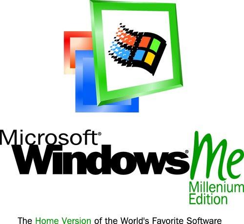 01F4000007994082-photo-windows-millennium-edition.jpg