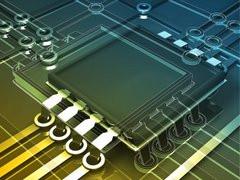 00F0000005635486-photo-semiconducteur.jpg