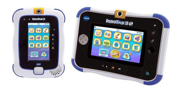 0258000008263986-photo-innotab-vtech.jpg