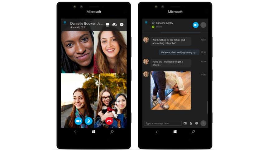 035C000008501920-photo-skype-win-10-mobile.jpg