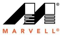 00C8000005630774-photo-logo-marvell.jpg