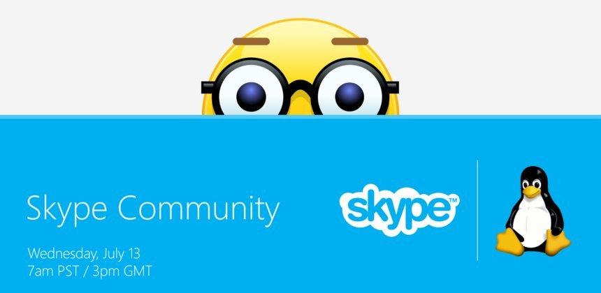 035c000008496724-photo-skype-linux-ban.jpg