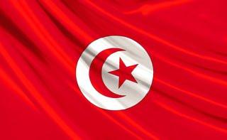 0140000007486167-photo-drapeau-tunisie.jpg