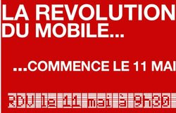 00FA000004245616-photo-r-volution-du-mobile.jpg