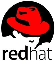 00dc000004608400-photo-red-hat-logo.jpg