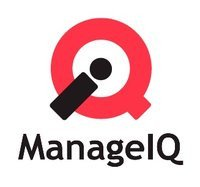 00c8000005626574-photo-manageiq-logo.jpg