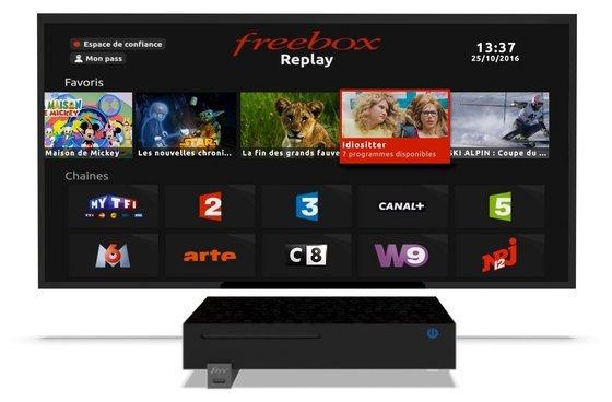 0230000008580486-photo-freebox-replay-avec-canal-panorama.jpg