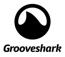 00fa000004458446-photo-grooveshark-logo.jpg