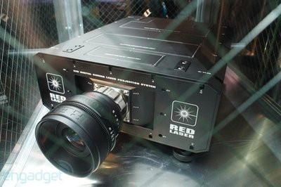 0190000005105664-photo-redray-projector.jpg