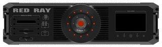 0140000005105668-photo-redray-player.jpg
