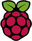 000000A005374834-photo-logo-raspberry-pi.jpg