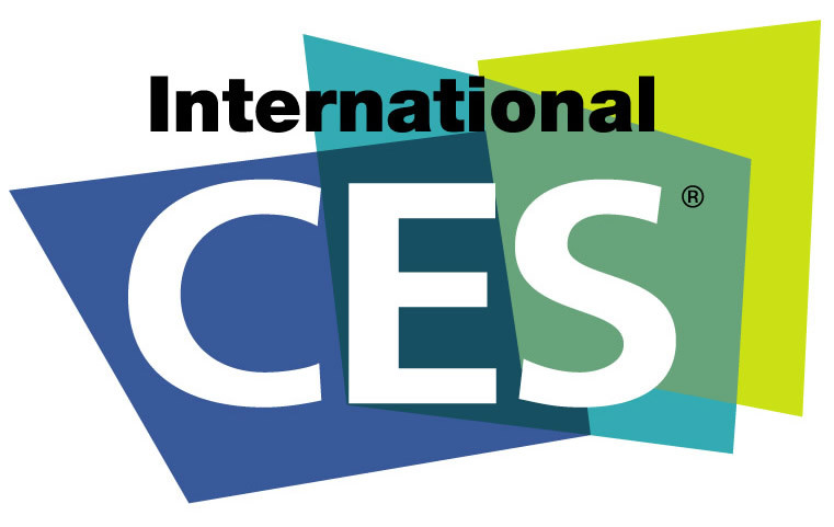 07024442-photo-logo-ces.jpg