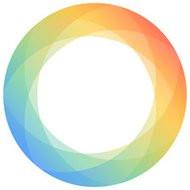 00BE000007579215-photo-logo-hyperlapse-from-instagram.jpg