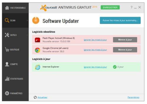 01F4000007701069-photo-avast-antivirus-gratuit-2015.jpg