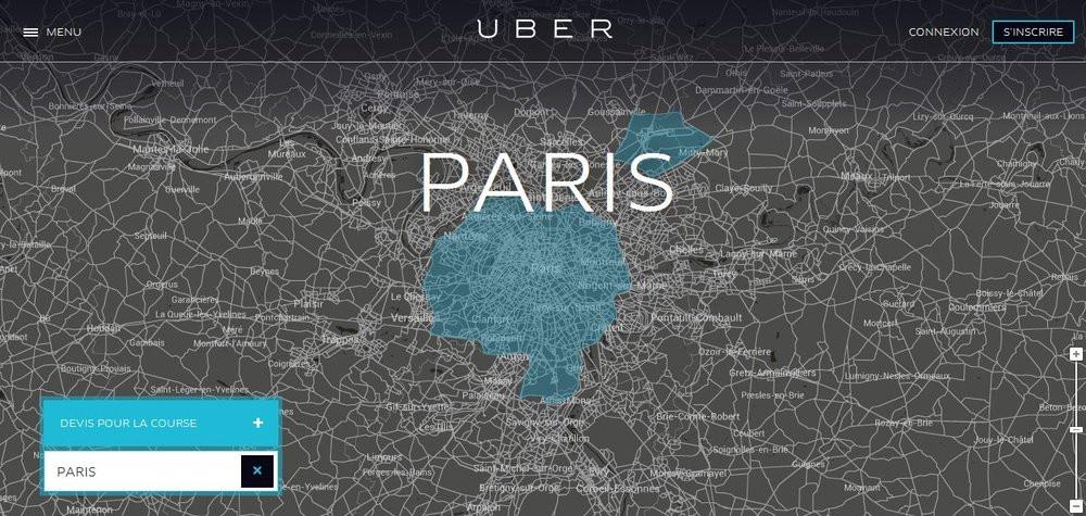03E8000007817121-photo-uber.jpg