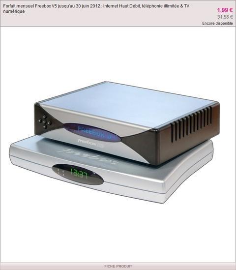 01e0000004376722-photo-freebox-v5-sur-vente-privee.jpg