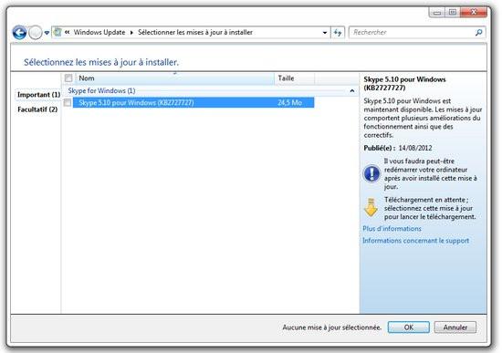 0226000005393903-photo-skype-windows-update.jpg