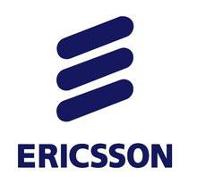00DC000005483695-photo-ericsson-logo.jpg
