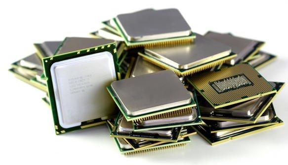 0000014f03676782-photo-comparatif-processeurs-photo-processeurs.jpg