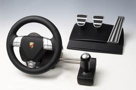 000000B402670020-photo-fanatec-porsche-911-turbo-s.jpg
