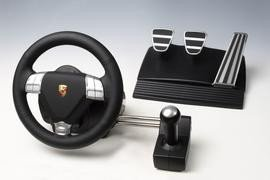 000000b402670020-photo-fanatec-porsche-911-turbo-s.jpg