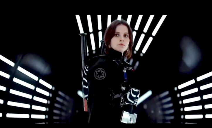 08408212-photo-rogue-one-a-star-wars-story.jpg