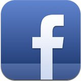 00A0000005370812-photo-logo-facebook-5-0.jpg