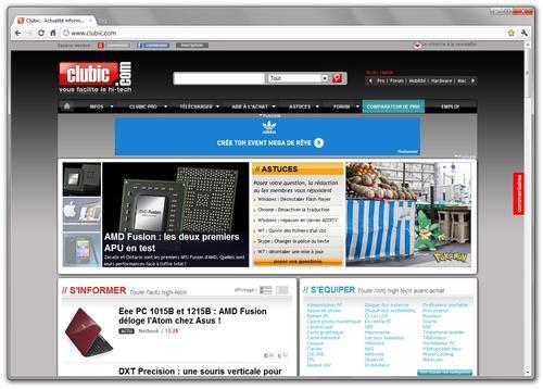 01F4000004109622-photo-google-chrome-10-interface.jpg