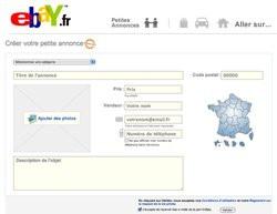 00FA000002388296-photo-ebay-petites-annonces.jpg