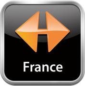 04181498-photo-navigon-mobilenavigator.jpg