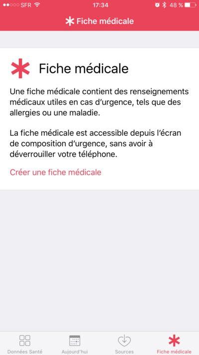 0190000008567518-photo-comment-cr-er-une-fiche-medicale-d-urgence-sur-ios.jpg