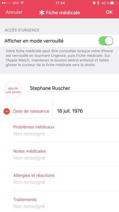 0190000008567520-photo-comment-cr-er-une-fiche-medicale-d-urgence-sur-ios.jpg