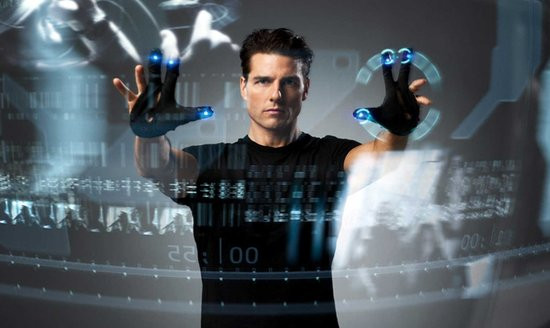 0226000008493032-photo-minority-report.jpg