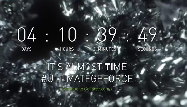 0258000008662826-photo-geforce-site-internet-teaser.jpg