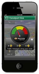 000000F004181492-photo-navigon-mobilenavigator-1-8.jpg