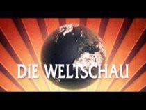 00D2000000057805-photo-blitzkrieg-campagne-allemande.jpg