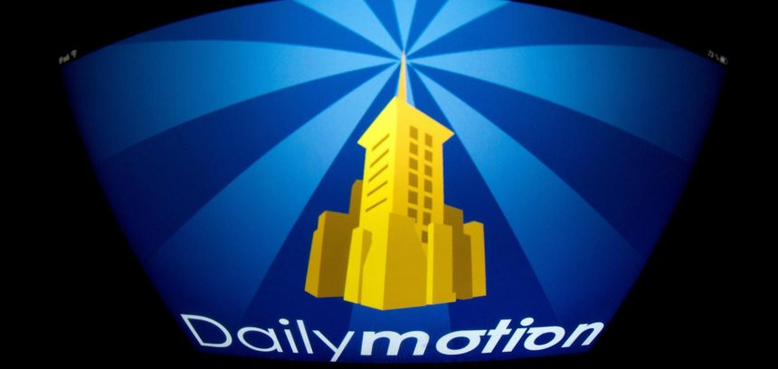 035C000008498902-photo-dailymotion-ban.jpg