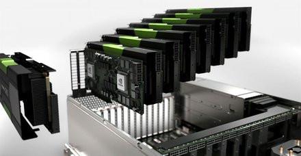 01B8000007739477-photo-nvidia-grid.jpg