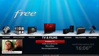 0140000003835094-photo-interface-du-freebox-player.jpg