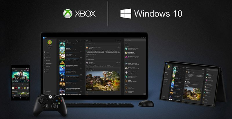 0320000008140538-photo-windows-10-xbox-one-microsoft.jpg