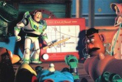 00F4000000044659-photo-pixar-toy-story-2.jpg