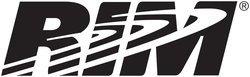 00fa000003918598-photo-logo-rim-noir.jpg