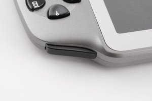 012c000005608860-photo-archos-gamepad.jpg