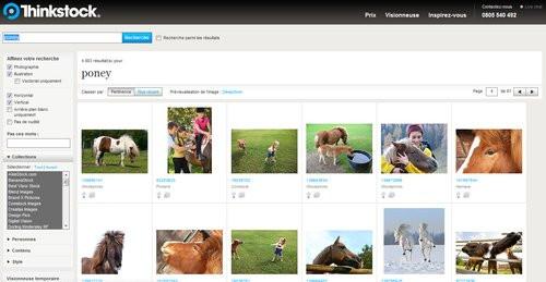 01F4000005349156-photo-thinkstock.jpg