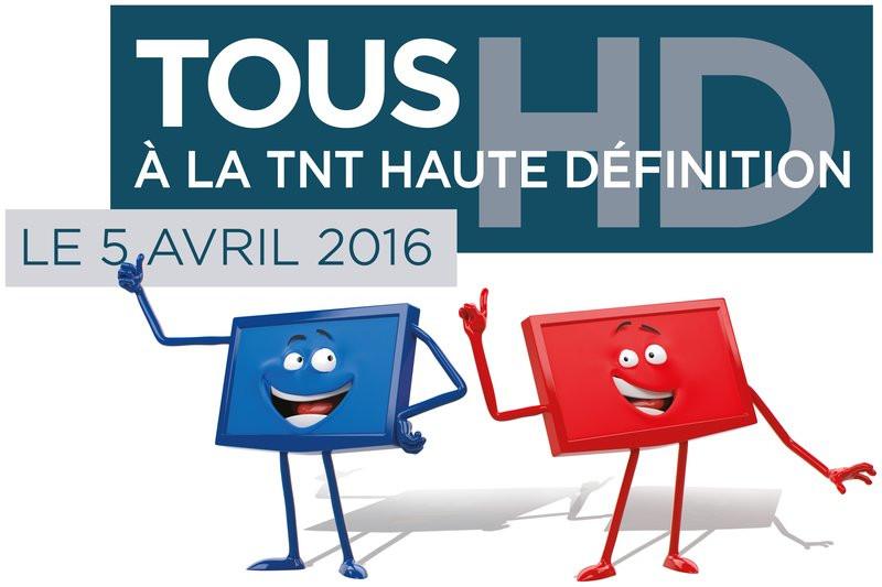 0320000008326564-photo-logo-recevoir-la-tnt-hd.jpg