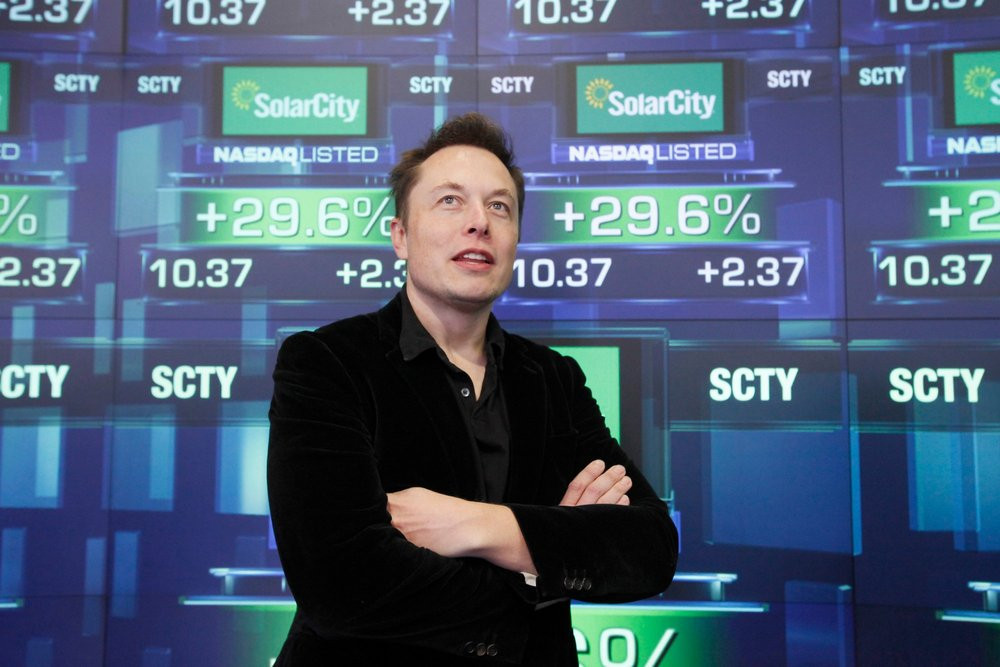 03E8000008481396-photo-elon-musk-solarcity.jpg