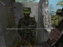 00D2000000057721-photo-vietcong-defort-votre-monsieur-transmissions.jpg