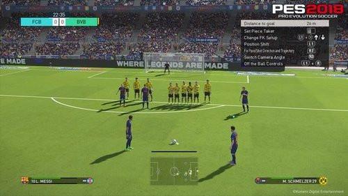 CLUBIC GRATUIT FIFA TÉLÉCHARGER PC 2007 COMPLET